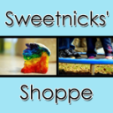 Cate's Shoppe