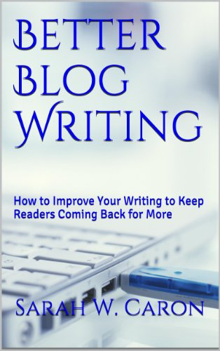 BetterBlogWritingCover-Large
